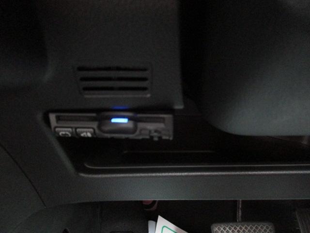 ホンダ N−BOXスラッシュ 4WD X グライドスタイル