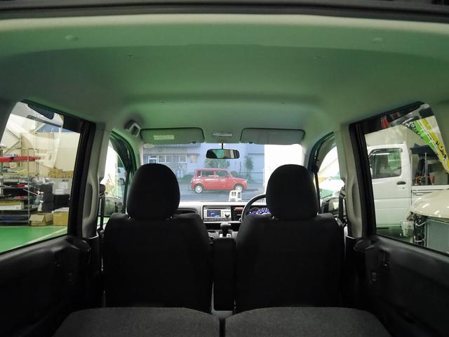 ■新潟県内25店舗、福島県に1店舗(郡山市) 県内は他に新発田市、佐渡ケ島まで♪全国直販! 輸送代行でお車の登録からお届けまでOK。 社員200名で元気に頑張っております(^_−)