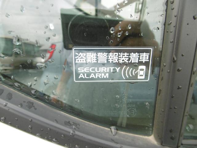 スズキ アルト VP レーダーブレーキサポート ABS キーレス