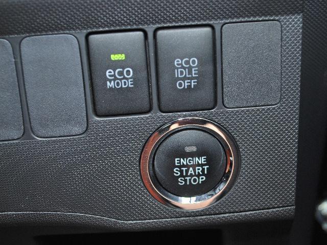 スバル ステラ カスタムRS 4WD ターボ ワンオーナー車