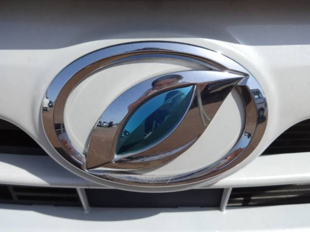 GooPLUS(グープラス)車両です♪★◇在庫確認・お見積りはメールまたは無料TEL0800−806−3895までお気軽にお問合せ下さい♪