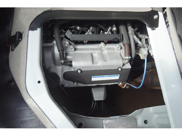 スズキ エブリイ AB ABS 4WD