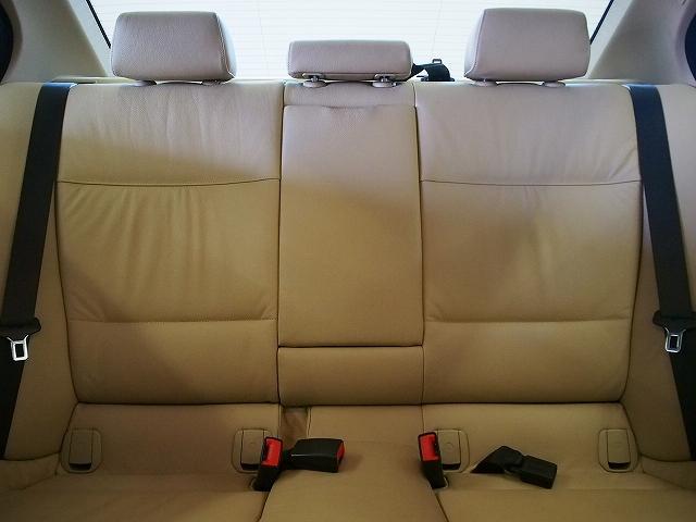 BMW BMW 320i ハイラインPKG 本革 サンルーフ シートヒーター
