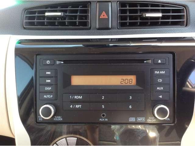 三菱 eKワゴン 660 G セーフティ パッケージ