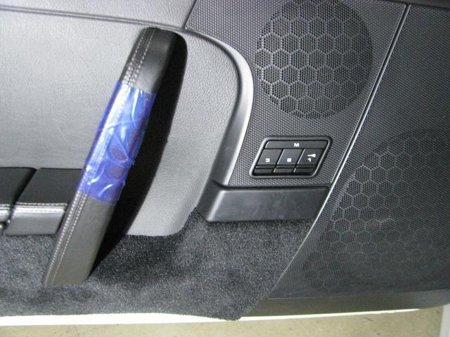 ポルシェ ポルシェ 911カレラ4S