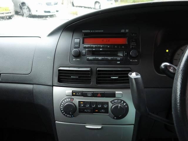 ハイパワー4WD インプレッサ ランサーエボリューション 中古車は お任せ www.amd−car.com
