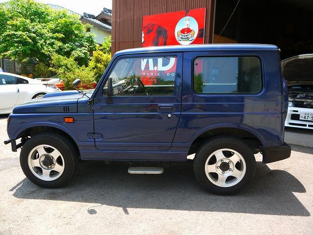 東京、愛媛を中心に全国展開する中古車販売店 AMDは皆様の味方。良質な中古車を貴方の元へお届け。www.amd−car.com