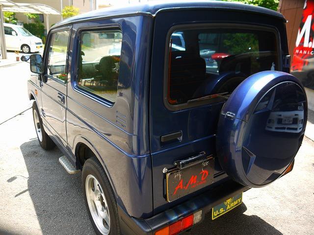 スポーツカー 中古車は AMDにお任せ。全国 中古車 納車OK。 保証制度充実。www.amd−car.com