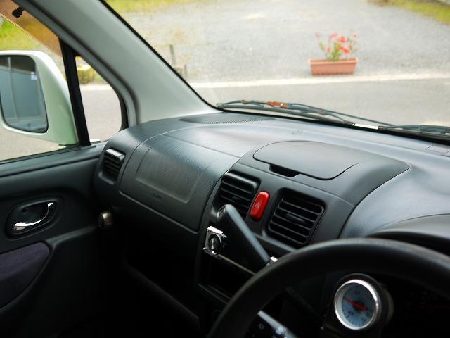 全国納車OK!!北は北海道から 南は 石垣島まで納車実績がある AMDにお任せ下さい。www.amd−car.com