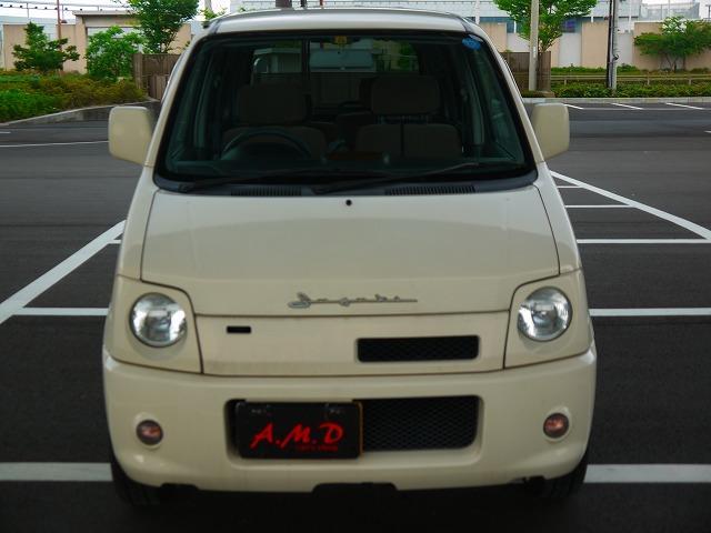 新車も全国納車OK。新車 全車種 新車も AMDにお任せください。www.amd−car.com
