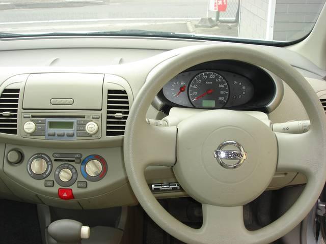 ★下取り車ございましたら無料にて査定いたします。高価買取中!!