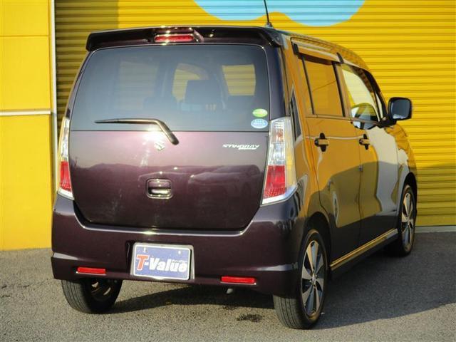 安心のT−Value♪車両検査証明書・ロングラン保証・まるまるクリン施工済でワンランク違う中古車です♪♪