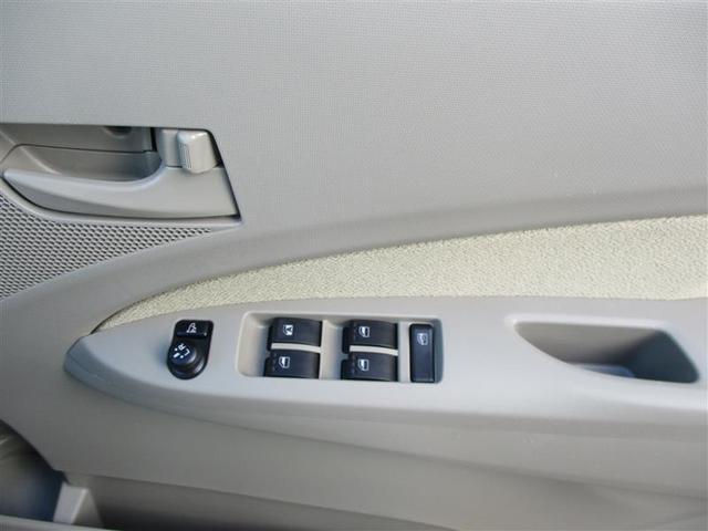 ・T−Value 3つの安心を1台にセット! 1.徹底した洗浄 2.車両検査証明書付き 3.ロングラン保証付き