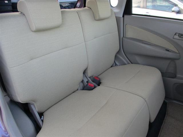・トヨタ認定検査員のチェックした車両検査証明書付き!だれでも解りやすい安心のトヨタU−Car!