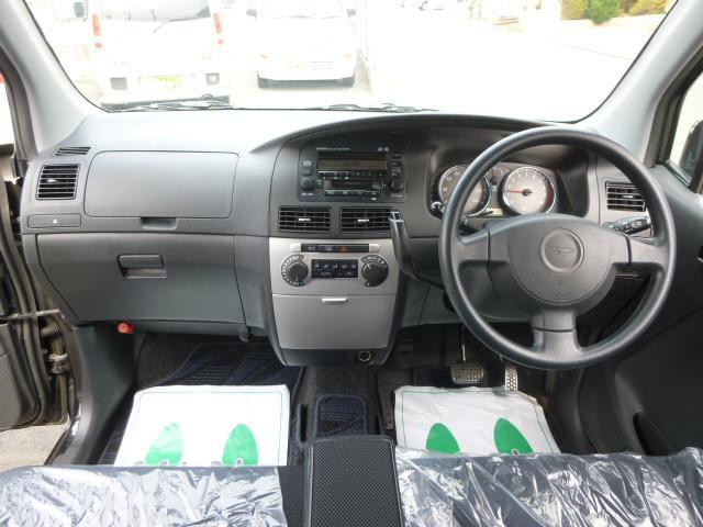お車のパーツなどの販売も行っています!HDDナビ、メモリーナビ、ETC、バックカメラ、ドライブレコーダーなど格安にて販売、取り付けも行っていますので、ご相談下さい。今乗っているお車からの移し変えOK!
