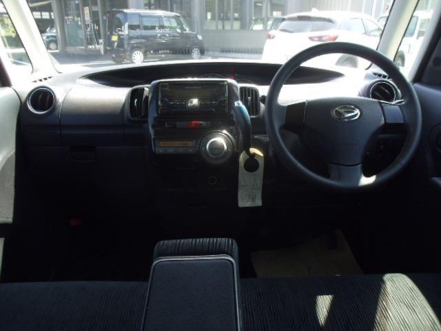 香川県坂出市で中古車の軽自動車をお探しならアキヤマ自販へ!無料電話 0066−9706−2428 までお気軽にお問合せ下さい。保証・車検・整備・板金など各種サービスをご提供させて頂きます♪