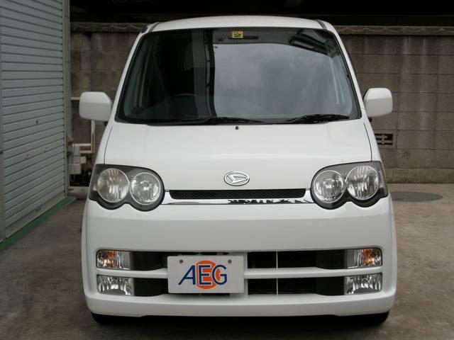 当社のオススメ車両をご覧頂き誠にありがとうございます。気になる事は当社Goo専用フリーダイヤル08008071428(無料・携帯可)担当:松村までお気軽にお問い合わせ下さい。