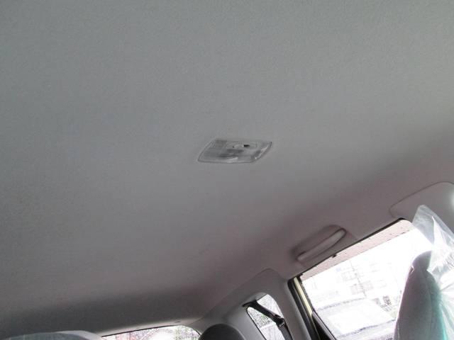 女性でも運転しやすい車です!