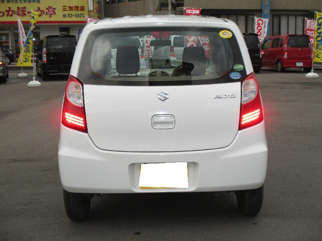徳島県で中古車の軽自動車をお探しならReクル西村自動車へ!保証も整備付いてるから安心して中古車が買えますよ♪ 0066−9707−3851 までお気軽にご連絡下さい!買取も強化中!鑑定も付けられます♪