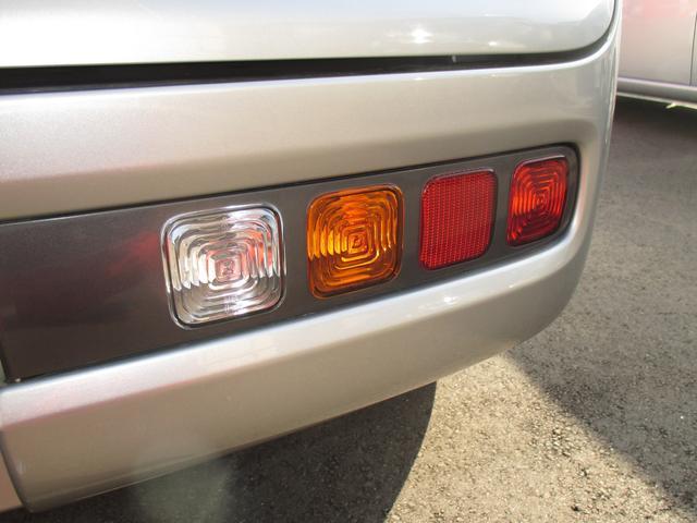 徳島県で中古車のコンパクトをお探しならReクル西村自動車へ!保証整備付いてるから安心して中古車が買えますよ♪ 0066−9707−3851 までお気軽にご連絡下さい!買取も強化中!鑑定も付けられます♪