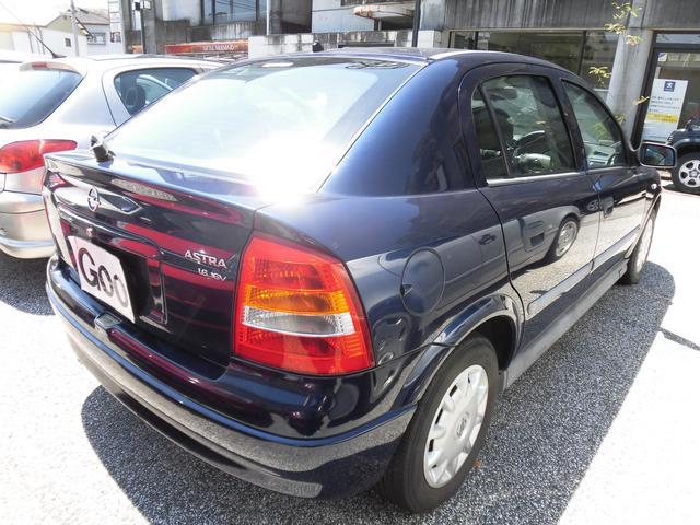 オペル オペル アストラ 中古車 : chukosya-ex.jp