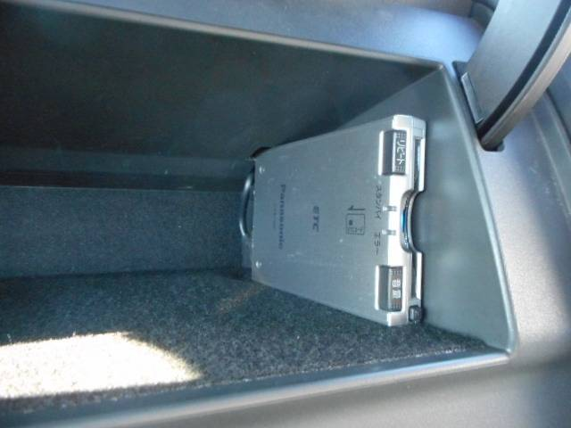 マツダ MPV 2.3 23C HDDナビ ETC