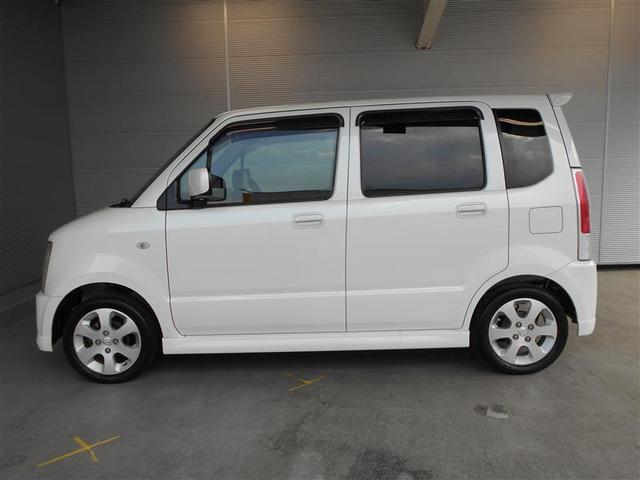 選ぶならトヨタの安心U−car T−Value