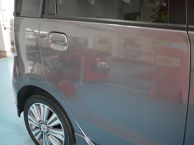 お車に関してご不明な点等がございましたら、【無料見積り】ボタン、または無料電話【 0066−9705−0526 】からお気軽にお問い合わせ下さい!