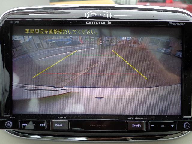 フィアット フィアット 500 ツインエアラウンジ 保証継承 後カメラ付2DINナビ ETC