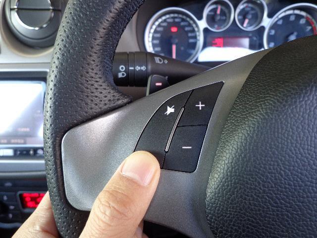 アルファロメオ アルファロメオ ミト コンペティツィオーネ 新車保証継承 フラウレザー 地デジナビ