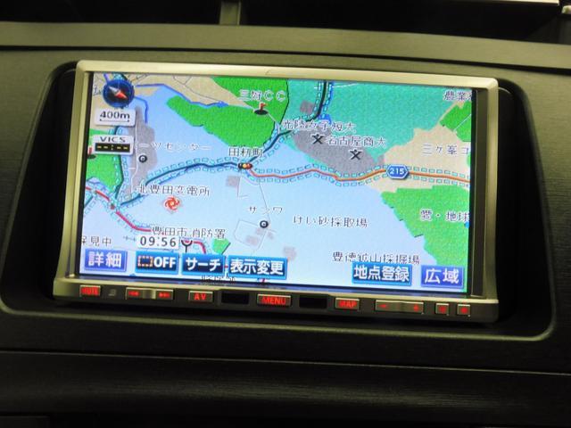 ◆◆◆「HDDナビ」装備◆目的地までピンポイントで到着することができます◆。◆ナビゲーション・テレビなどもロングラン保証の対象になります。万一の故障の際にも安心です。