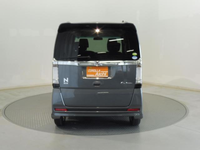 ◆◆◆トヨタ安心の中古車「T−Value」  ◆【まるまるクリン・車両検査証明書・ロングラン保証】の3つの安心付き!!