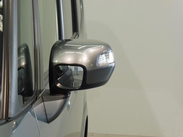◆◆◆「サイドターンランプ」装備!!! ◆お洒落な装備としてはもちろん、対向車からも視認性が良くなりますので、安全性も高まります!