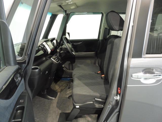 ◆◆◆キーを取り出すことなくドアの施開錠、エンジンの始動が可能で便利な「スマートキー」付きです!!!