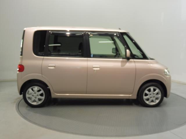 ◆◆◆トヨタ高品質U−Car洗浄「まるまるクリン」施工済みです!!! ◆外装はもちろん、内装はシートを外して見えないところまで徹底洗浄!