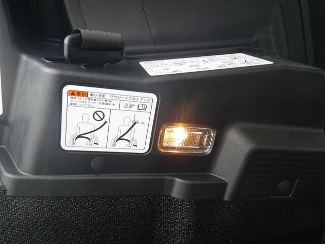X 車いす仕様車 スローパー 福祉車両(10枚目)