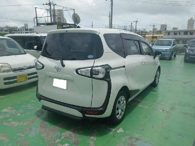 X 車いす仕様車 スローパー 福祉車両(12枚目)