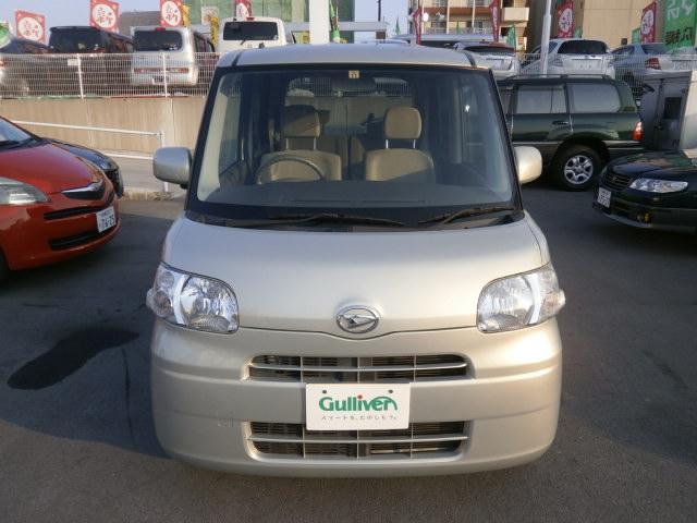 ガリバーは修復歴(事故歴)のあるクルマは販売しません!!最大2000項目に及ぶ徹底した検査を実施し、車両のあらゆる情報・状態をお客様に開示致します!!