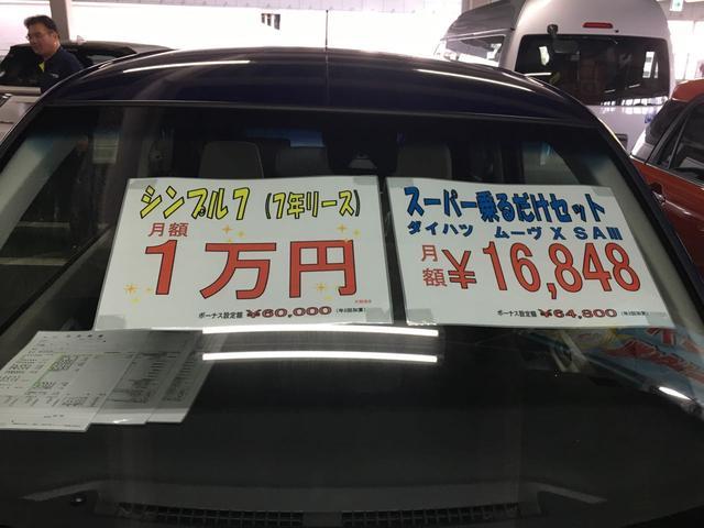 X SAIII(7枚目)