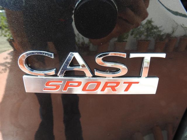スポーツSAII(7枚目)