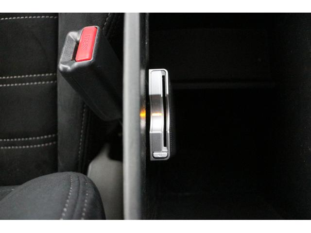 5年保証対象車 MXST HDDナビ ワンセグ Bカメラ(16枚目)