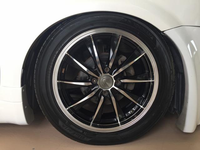 ◆一般整備・車検・板金塗装・自動車保険・用品まで、 トータルでお客様にご満足いただける様頑張っております!