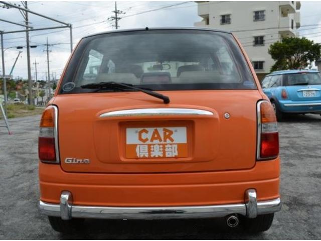 ☆厳選、本土仕入れ車だがらサビが少なく状態が良好です。ご不明点に関してはGoonet沖縄から無料ダイヤルがございます。お気軽にお問合せ下さいませ☆