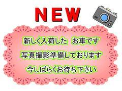 セレナ20S☆ワンオーナー☆左オートスライドドア☆純正HDDナビ☆