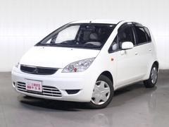 沖縄の中古車 三菱 コルト 車両価格 39.8万円 リ済別 平成24年 10.0万K ホワイト
