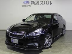 新潟県の中古車ならレガシィB4 2.0GT DITアイサイト