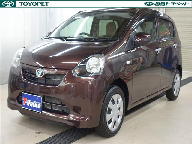 T−Value車オンリーユー・024−937−3088・ロングラン保証付・9865797