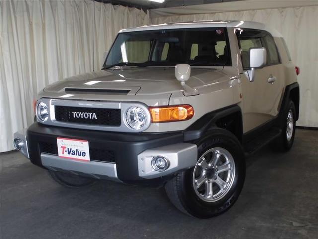 トヨタ ベースグレード 4WD CD キーレス エアバック エアコン
