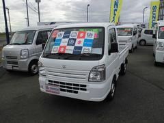 新潟県の中古車ならキャリイトラック KCエアコン・パワステ