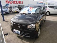新潟県の中古車ならアルト L